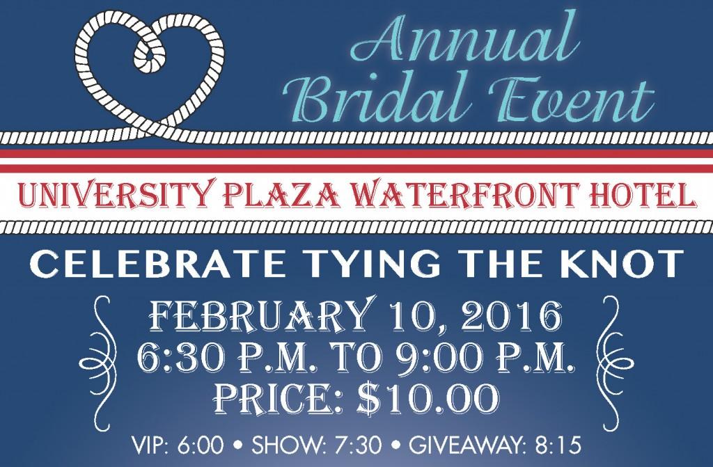 bridal-giveway-2016