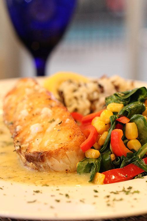 stockton-delta-bistro-lounge-food-14