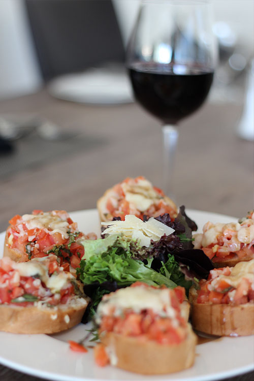 stockton-delta-bistro-lounge-food-2