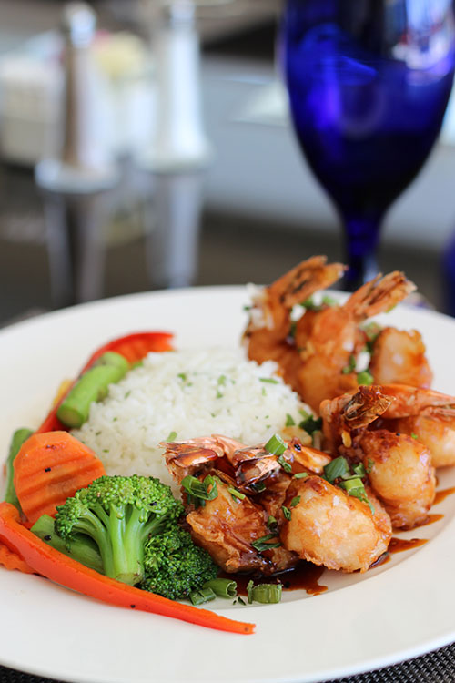 stockton-delta-bistro-lounge-food-3