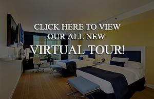 university-plaza-waterfront-hotel-virtual-tour