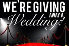 wedding-giveaway