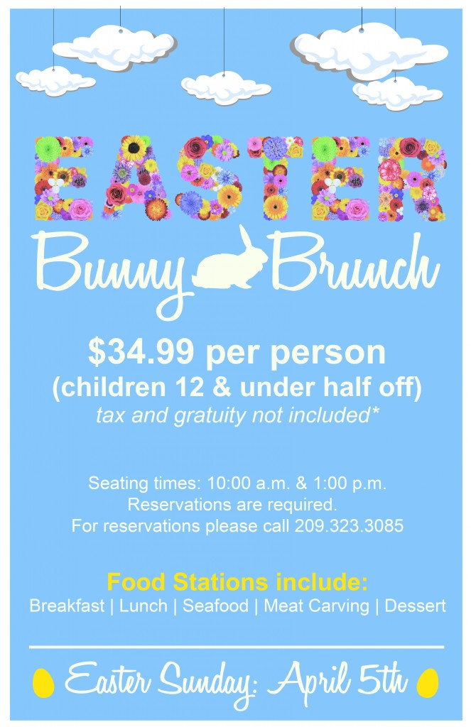 Easter Brunch-02