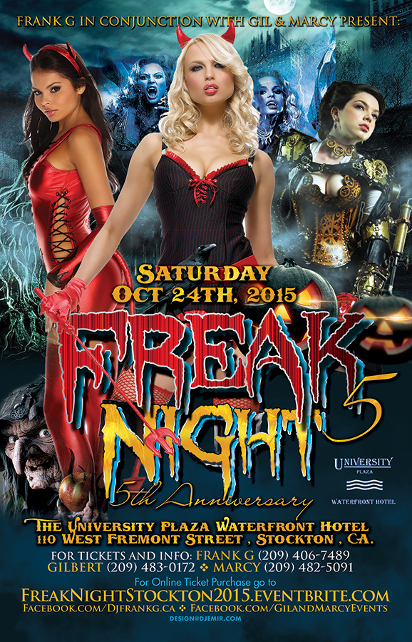 FreakNight5HalloweenPartyV4-WEB-2